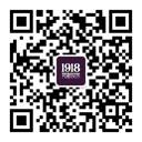 亚搏体育足彩app亚搏体育软件下载设计,沈阳亚搏体育软件下载公司-方林装饰